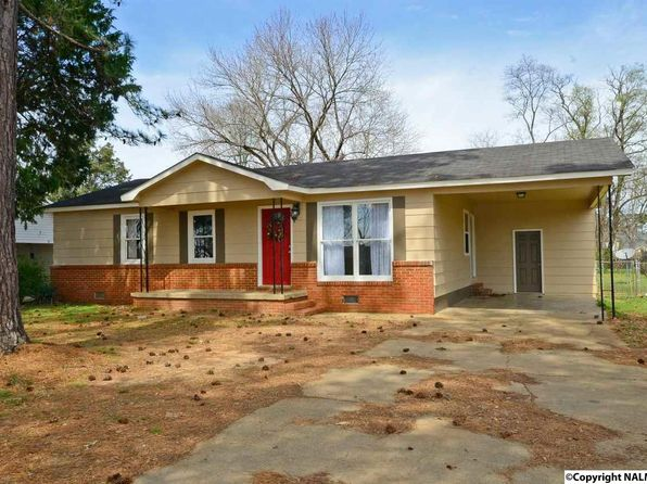 3 bed 2 bath Single Family at 404 Clearview St SW Decatur, AL, 35601 is for sale at 90k - 1 of 13