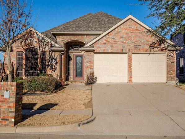 3 bed 2 bath Single Family at 7055 Nantucket Way Grand Prairie, TX, 75054 is for sale at 260k - 1 of 19