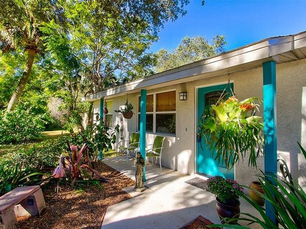 2 bed 2 bath Single Family at 3767 Pinstar Ter North Port, FL, 34287 is for sale at 195k - 1 of 25