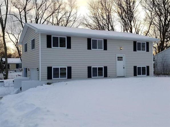 4 bed 2 bath Single Family at 176 Kenwick Dr Rochester, NY, 14623 is for sale at 140k - 1 of 25