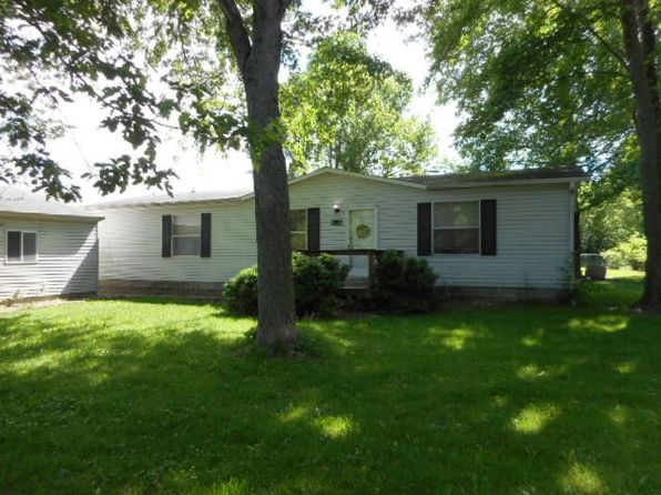 3 bed 2 bath Single Family at 10395 S Pam Dr Rosedale, IN, 47874 is for sale at 35k - 1 of 10