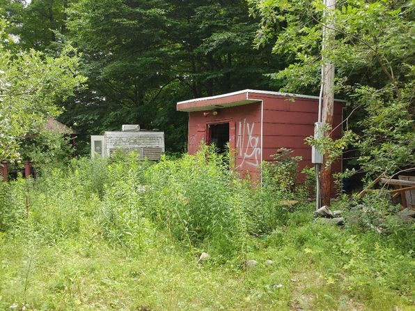 null bed null bath Vacant Land at 351 Lost Mountain Rd Conesville, NY, 12076 is for sale at 32k - 1 of 6