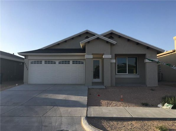 4 bed 2 bath Single Family at 793 Spofforth Rd El Paso, TX, 79928 is for sale at 181k - 1 of 12