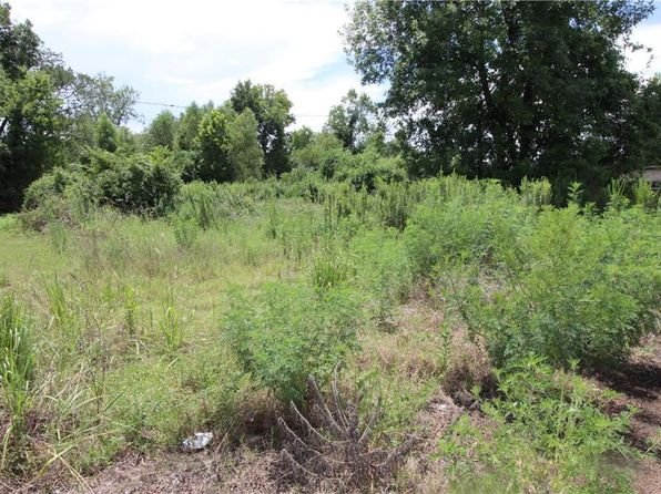 null bed null bath Vacant Land at 0 Lodi Rd Alexandria, LA, 71303 is for sale at 250k - 1 of 2