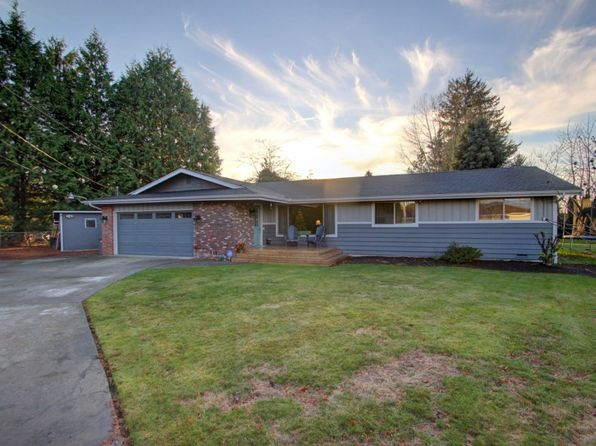 3 bed 2 bath Single Family at 18186 W Chinook Dr Burlington, WA, 98233 is for sale at 340k - 1 of 25