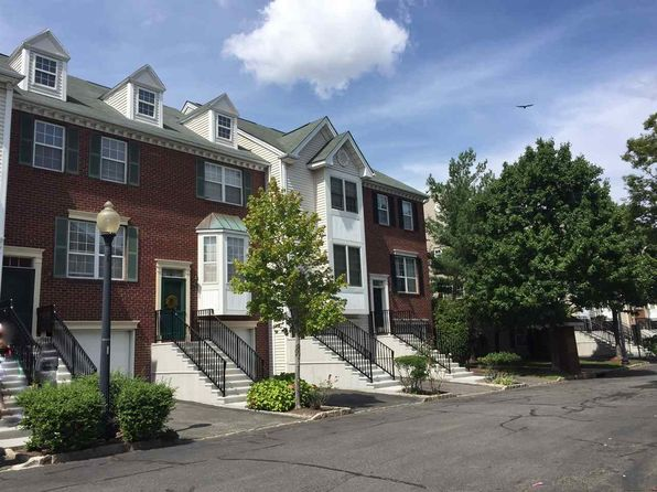 2 bed 3 bath Condo at 9 Willow St Jersey City, NJ, 07305 is for sale at 450k - 1 of 15