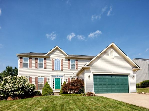 4 bed 4 bath Single Family at 7605 Diamondback Ave NW Canal Fulton, OH, 44614 is for sale at 255k - 1 of 27