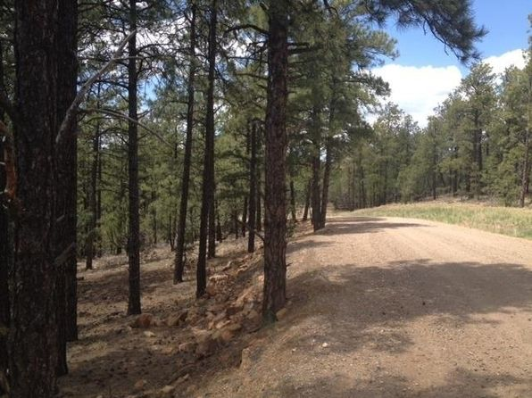 null bed null bath Vacant Land at 160 Glory Ln Glorieta, NM, 87535 is for sale at 185k - 1 of 17