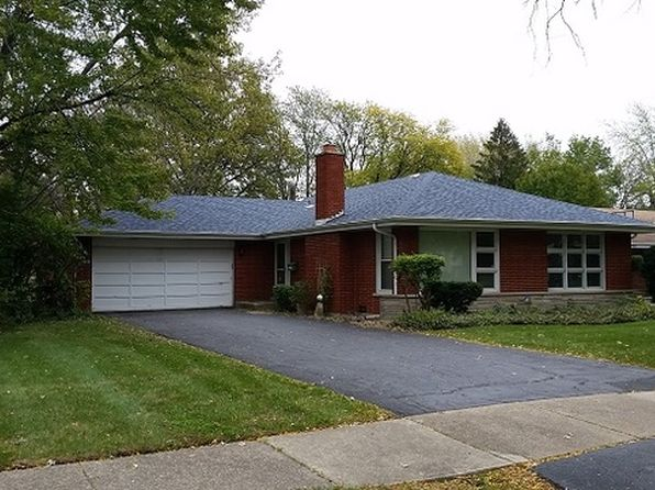 flossmoor singles See homes for sale in flossmoor, il search flossmoor, il mls listings, view photos, compare schools and find flossmoor, il real estate agents  single family .