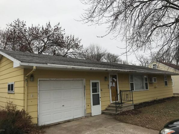 2 bed 1 bath Single Family at 545 Nelson Ave Belgrade, MN, 56312 is for sale at 57k - 1 of 13