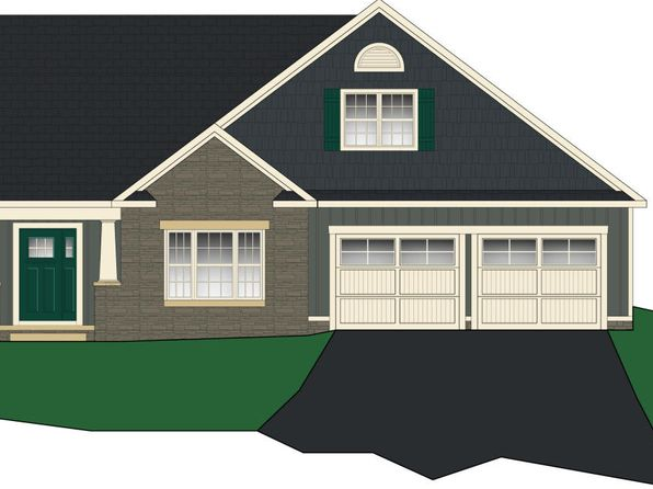 4 bed 3 bath Single Family at 7048 Linn Cove Ct Roanoke, VA, 24018 is for sale at 370k - 1 of 13
