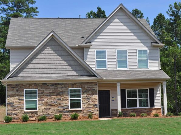 4 bed 3 bath Single Family at 180 Flatcreek Dr Lagrange, GA, 30241 is for sale at 210k - 1 of 22
