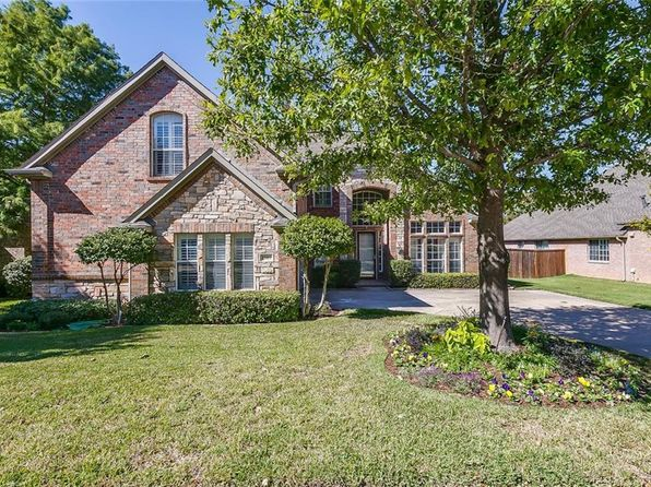 4 bed 3 bath Single Family at 1509 Pecan Valley Ct Denton, TX, 76210 is for sale at 330k - 1 of 36