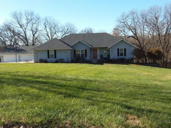 4 bed 4 bath Single Family at 1435 Valley Point Dr Nixa, MO, 65714 is for sale at 260k - 1 of 44