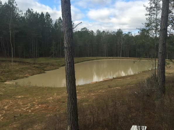 null bed null bath Vacant Land at 0 New Hope Rd Millry, AL, 36558 is for sale at 140k - 1 of 16