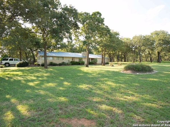 3 bed 2 bath Single Family at 2715 FM 1107 Stockdale, TX, 78160 is for sale at 489k - 1 of 18