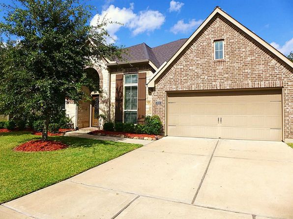 4 bed 3 bath Single Family at 3514 Galley Mist Dr Spring, TX, 77388 is for sale at 348k - 1 of 20
