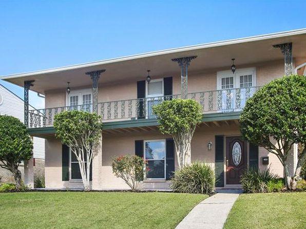 4 bed 3 bath Single Family at 2125 Legion Dr Gretna, LA, 70056 is for sale at 230k - 1 of 19