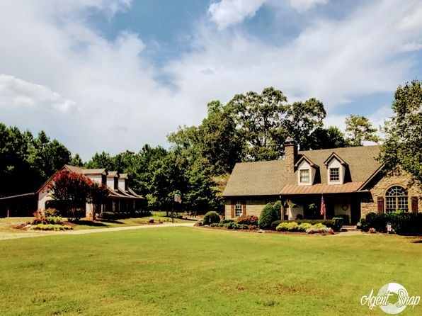 6 bed 5 bath Single Family at 4430 Twin Lakes Rd Cumming, GA, 30040 is for sale at 475k - 1 of 26