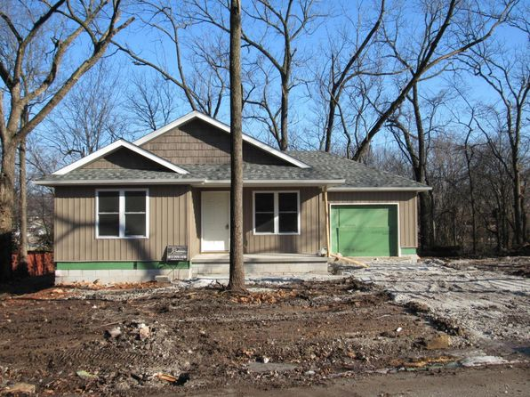 3 bed 2 bath Single Family at 1208 Case S Carthage, MO, 64836 is for sale at 113k - 1 of 4