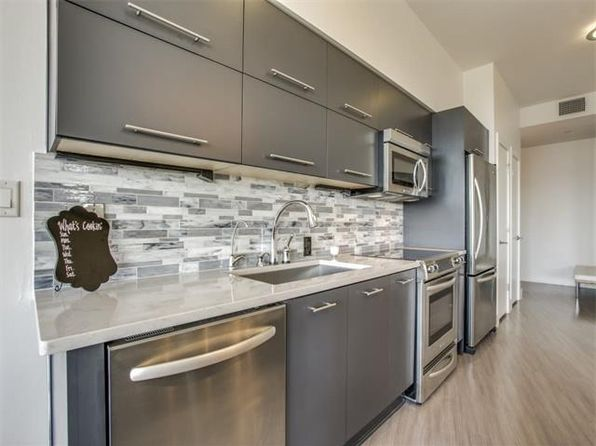 2 bed 2 bath Condo at 603 Davis St Austin, TX, 78701 is for sale at 695k - 1 of 27