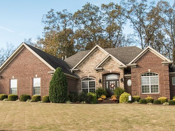 3 bed 3 bath Single Family at 207 Cascade Dr Florence, AL, 35633 is for sale at 290k - 1 of 34