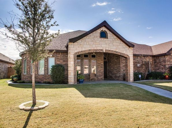 4 bed 3 bath Single Family at 6205 93rd St Lubbock, TX, 79424 is for sale at 325k - 1 of 28