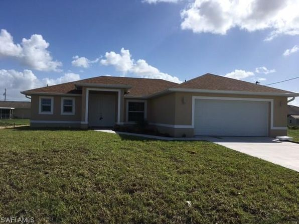 3 bed 2 bath Single Family at 4007 20TH ST SW LEHIGH ACRES, FL, 33976 is for sale at 197k - 1 of 19
