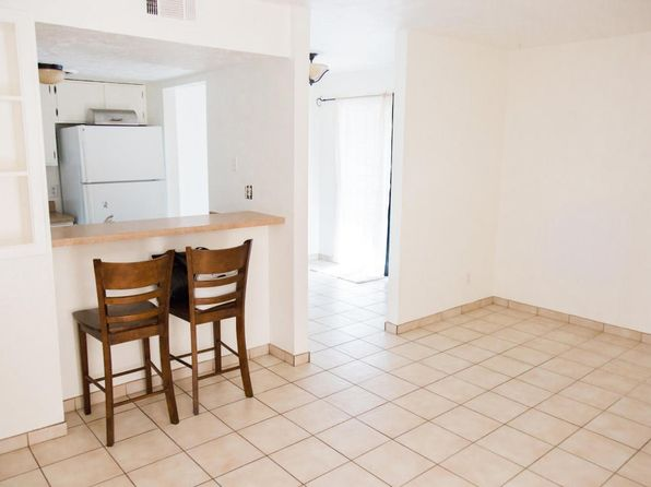 1 bed 1 bath Condo at 1620 N Wilmot Rd Tucson, AZ, 85712 is for sale at 44k - 1 of 12