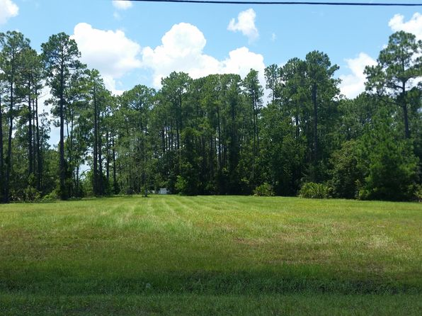 null bed null bath Vacant Land at  And 5 Eagle Bend Blvd Jacksonville, FL, 32218 is for sale at 75k - 1 of 5