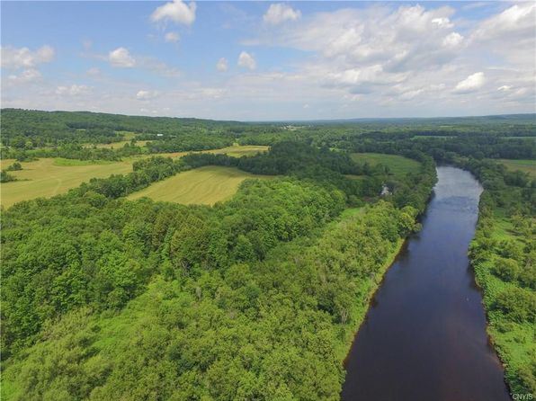 null bed null bath Vacant Land at 000 Nys Rte Lyonsdale, NY, 13368 is for sale at 299k - 1 of 8
