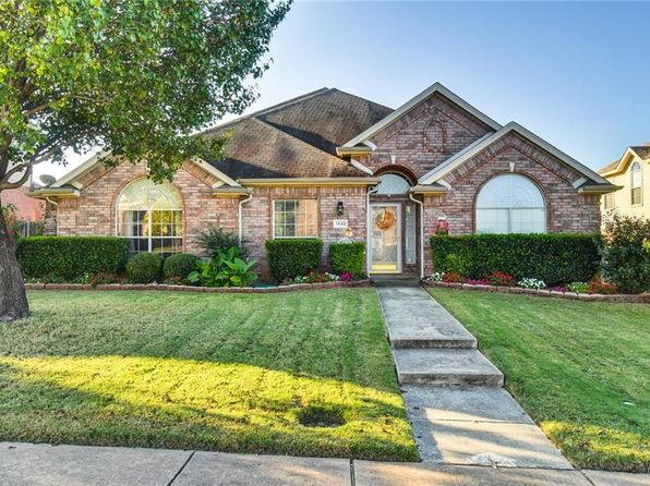 4 bed 2 bath Single Family at 1532 Mill Creek Dr Desoto, TX, 75115 is for sale at 193k - 1 of 22