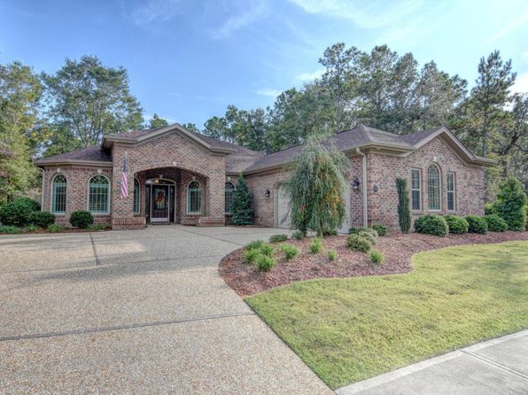 3 bed 3 bath Single Family at 6333 Motts Village Rd Wilmington, NC, 28412 is for sale at 540k - 1 of 33