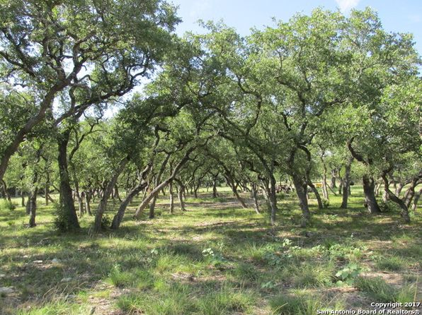 null bed null bath Vacant Land at 000 County Road 342 Hondo, TX, 78861 is for sale at 159k - 1 of 15