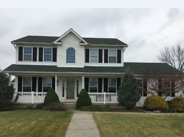 3 bed 3 bath Single Family at 10 Island Park Cir Grand Island, NY, 14072 is for sale at 290k - 1 of 10