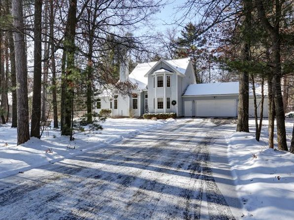 4 bed 3 bath Single Family at 1997 James St Kronenwetter, WI, 54455 is for sale at 230k - 1 of 29