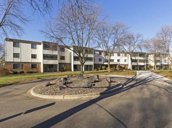 2 bed 2 bath Condo at 10600 43rd Ave N Plymouth, MN, 55442 is for sale at 137k - 1 of 24