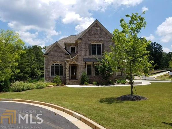 5 bed 5 bath Single Family at 3913 Samuel Chapel Ct Marietta, GA, 30066 is for sale at 650k - 1 of 72