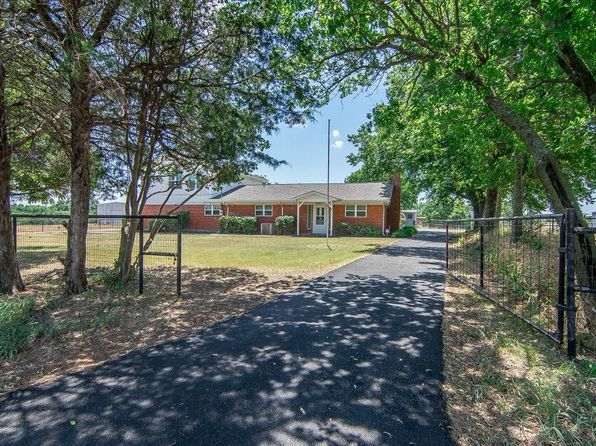 2 bed 3 bath Single Family at 4052 County Road 412 Mc Kinney, TX, 75071 is for sale at 1.98m - 1 of 32