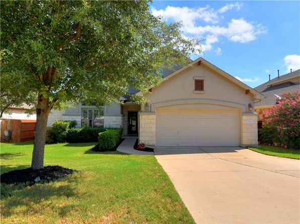 4 bed 3 bath Single Family at 580 Harris Dr Austin, TX, 78737 is for sale at 340k - 1 of 40