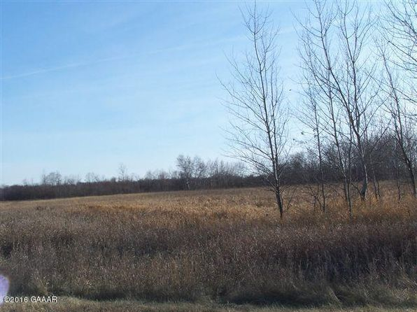 null bed null bath Vacant Land at 46913 270th St Brooten, MN, 56316 is for sale at 39k - google static map