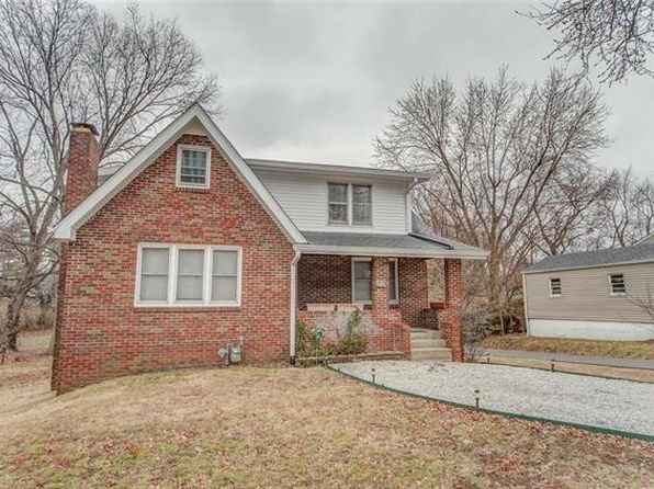 3 bed 2 bath Single Family at 20 Mount Vernon Dr Fairview Heights, IL, 62208 is for sale at 110k - 1 of 31