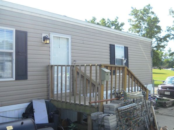 3 bed 2 bath Single Family at 45834 Darcy Ln Lexington Park, MD, 20653 is for sale at 39k - 1 of 26