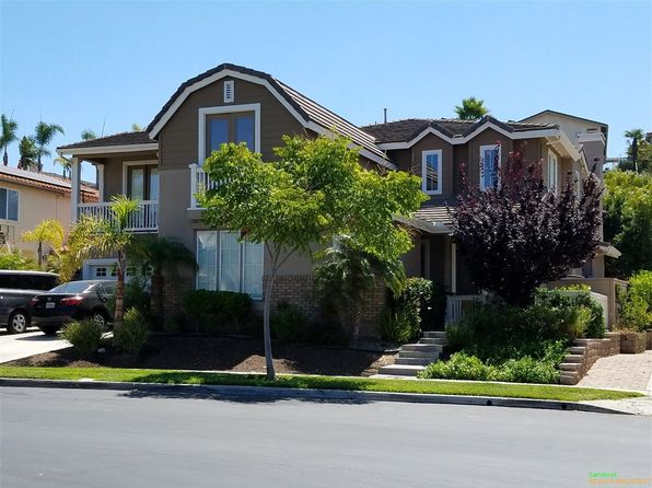 6 bed 5 bath Single Family at 1058 Misty Creek St Chula Vista, CA, 91913 is for sale at 759k - 1 of 25