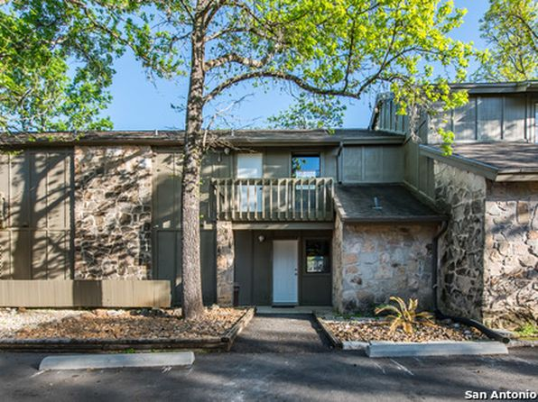 3 bed 2 bath Condo at 111 T Bar M Dr New Braunfels, TX, 78132 is for sale at 179k - 1 of 17