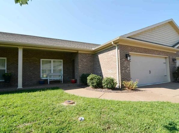 3 bed 2 bath Condo at 4843 Paddock Dr Evansville, IN, 47715 is for sale at 173k - 1 of 18
