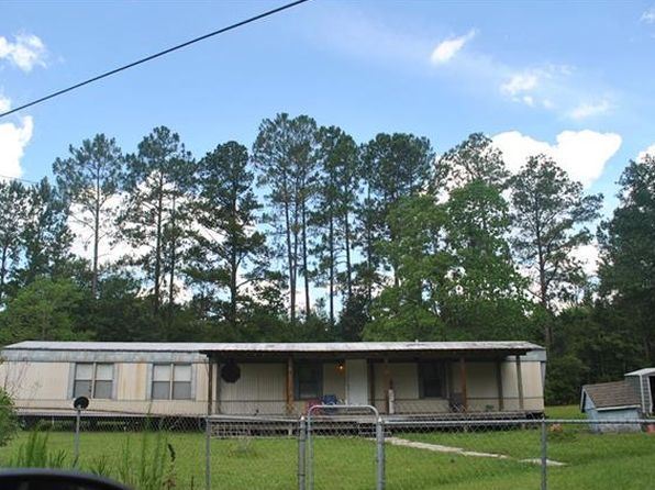 3 bed 2 bath Mobile / Manufactured at 782368 Blueberry Loop Pearl River, LA, 70452 is for sale at 74k - 1 of 8