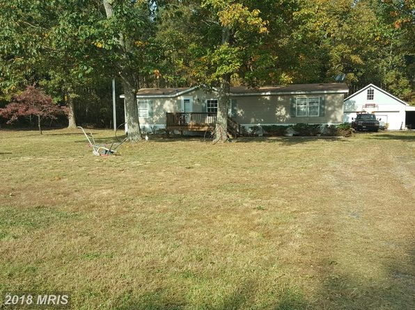 3 bed 2 bath Mobile / Manufactured at 9630 Lawyers Rd Spotsylvania, VA, 22551 is for sale at 150k - 1 of 5