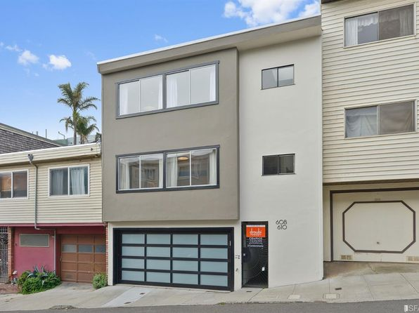 null bed null bath Multi Family at 608 610 Peralta Ave San Francisco, CA, 94110 is for sale at 1.78m - 1 of 30