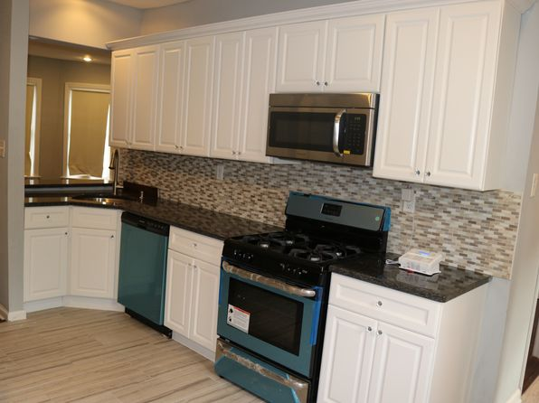 4 bed 2 bath Single Family at 88 Oraton St Newark, NJ, 07104 is for sale at 249k - 1 of 14
